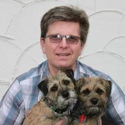 Dr. Chris Belan